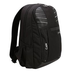 Balo Cain chính hãng Simple carry