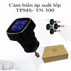 Cảm biến áp suất lốp TPMS- TN300