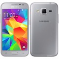 Samsung Galaxy g530 Grand Prime G530