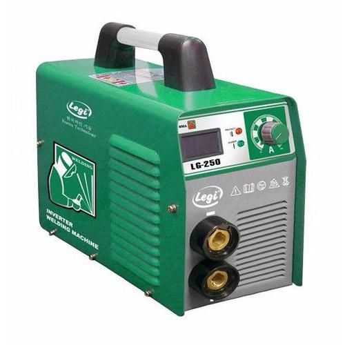 Máy hàn điện tử công nghiệp Legi LG-250D - 5.6 KVA - 4023900 , 3691809 , 15_3691809 , 3850000 , May-han-dien-tu-cong-nghiep-Legi-LG-250D-5.6-KVA-15_3691809 , sendo.vn , Máy hàn điện tử công nghiệp Legi LG-250D - 5.6 KVA