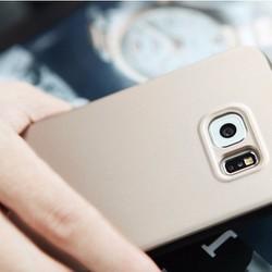 Bao da Galaxy S7 Rock Dr.v cao cấp