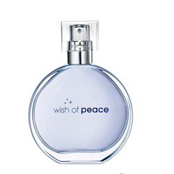 Nước hoa nữ Wish Of Peace