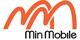 Minmobilevn