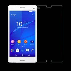 Sony Xperia Z2 - Kính dán cường lực bảo vệ màn hình chống xước