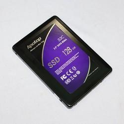 Ổ cứng gắn trong SSD  Apotop S3C 128GB Sata3 cho laptop