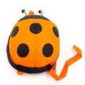 Ba lô trẻ em bọ cánh cam đáng yêu cho bé