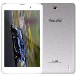 Máy tính bảng Masstel Tab 760