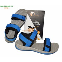 Sandalvento.com NV8514 Xuất Nhật- Sandal Vento