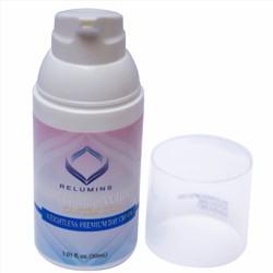 Kem dưỡng trắng da tế bào gốc ban ngày Relumins Advance White 30ml Mỹ