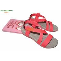 Sandalvento.com NV8518 Xuất Nhật- Sandal Vento