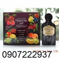 Fino 310 Enzym giảm cân làm đẹp trẻ hóa làn da 310ml