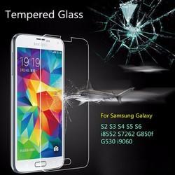 Samsung Galaxy S3 - Kính dán cường lực bảo vệ màn hình chống xước