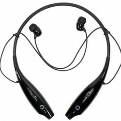 Tai nghe Bluetooth HBS 730 chống nhiễu, giảm ồn hiệu quả