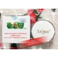 Kem ngừa mụn dưỡng trắng  da ngày và đêm Leiyas-MP275