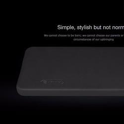 Ốp lưng Samsung Galaxy A9 pro Nillkin