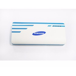 Pin Sạc Dự Phòng Samsung 20000 mAh