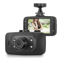 Camera hành trình Full HD GS8000L
