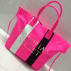 Túi xách Hàng Xách Tay USA - Victoria Secret