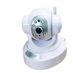 Camera IP wifi EasyN