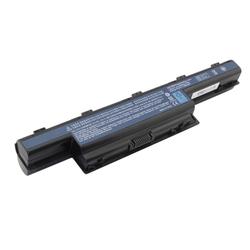 pin laptop Acer ASPIRE 4551G, 4771G, 5741G - E1-421 E1-431 E1-471, F3