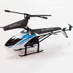 Máy bay trực thăng