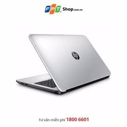 Máy tính xách tay HP 15-ac146TU-Core i3-5005U