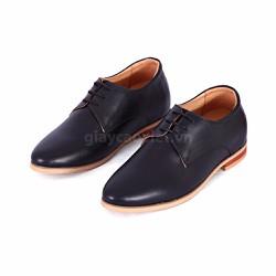 Giày cao nam giá rẻ hà nội GV011
