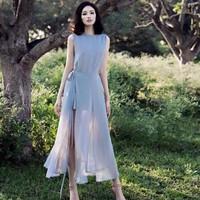 Đầm dạ hội cực đẹp và sang trọng Dress
