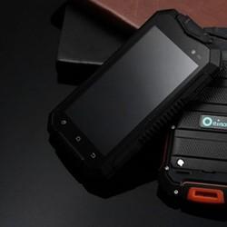 Điện thoại Land rover XP7700 chống nước