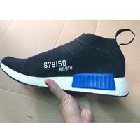 Giày Adidas. NMD City Sock