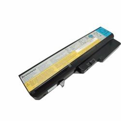 Pin Lenovo G460, G470, G560, G570, B460