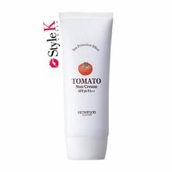 Kem Chống Nắng Cà Chua Skinfood Tomato Sun Cream SPF 36 PA++