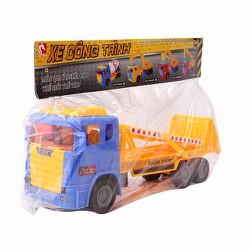 Túi xe Container lớn LTT6668H