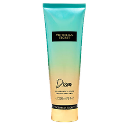 Kem Dưỡng Da Victoria Secret - Mùi Dream