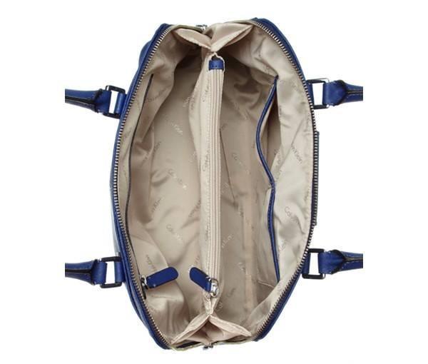 Túi xách da bò 2