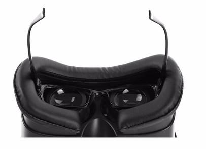 Kính thực tế ảo 3D VR 1