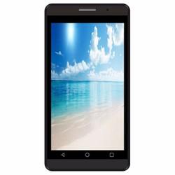 Điên thoại LV Mobile LV26 4GB 2 SIM - Nâu