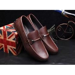 Giày nam sang trọng lich sự mới HOT