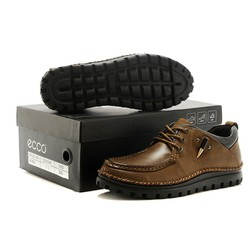 Giày lười nam chất liệu da biểu bì mềm chất lượng cao HOT