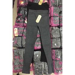 quần legging VNXK đồng giá 109k
