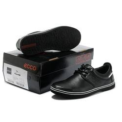 Giày da chính hãng chất lượng cao mới