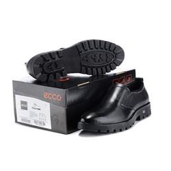 Giày lười nam chất liệu da biểu bì mềm chất lượng cao mới
