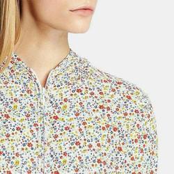 Áo khoác chống nắng cotton Uniqlo