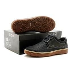 Giày nam sang trọng lich sự mới