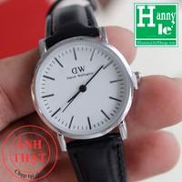 Đồng hồ nữ DW