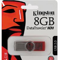 USB 32G kington -chính hãng