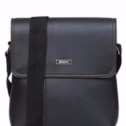 Túi đeo chéo - Túi chéo nam Đi làm - Đi học sành điệu VZID32272