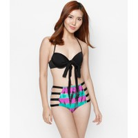 Bikini cao cấp quyến rũ PE42