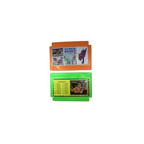 Bộ 2 Băng Game số 5 - 4030729 , 3720889 , 15_3720889 , 115000 , Bo-2-Bang-Game-so-5-15_3720889 , sendo.vn , Bộ 2 Băng Game số 5