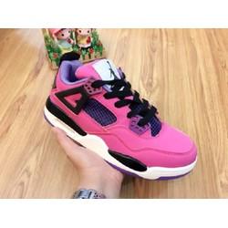 BA8Vjy simg b5529c 250x250 maxb Các lưu ý khi chọn giày thể thao nike dành cho bạn gái